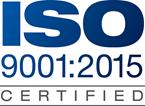 ISO Certified Lakeside Platics Oshkosh WI