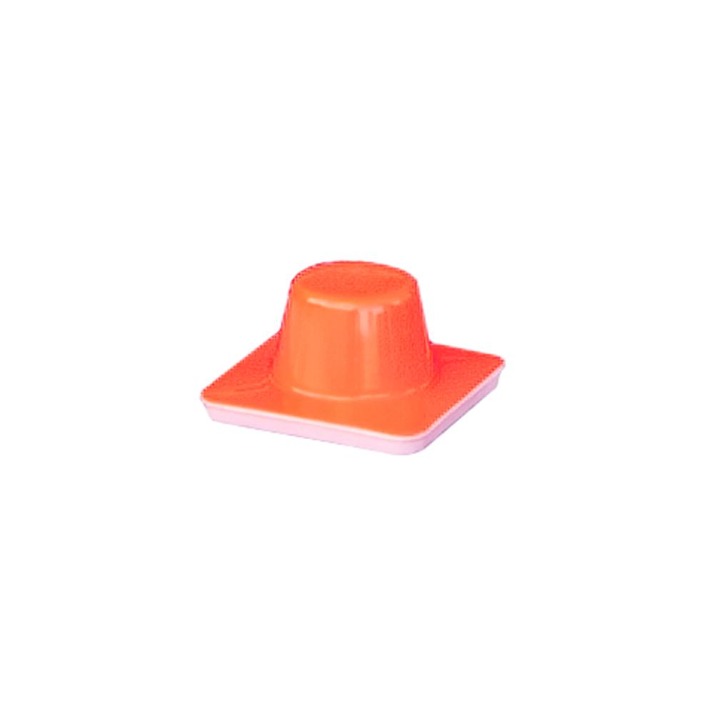 0220 = 2 Inch Cone Lakeside Plastics