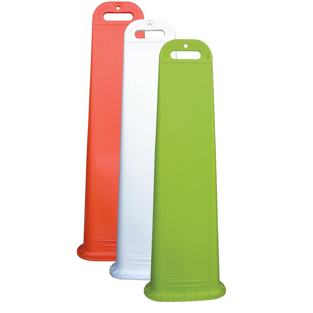 Color Clip Lakeside Plastics