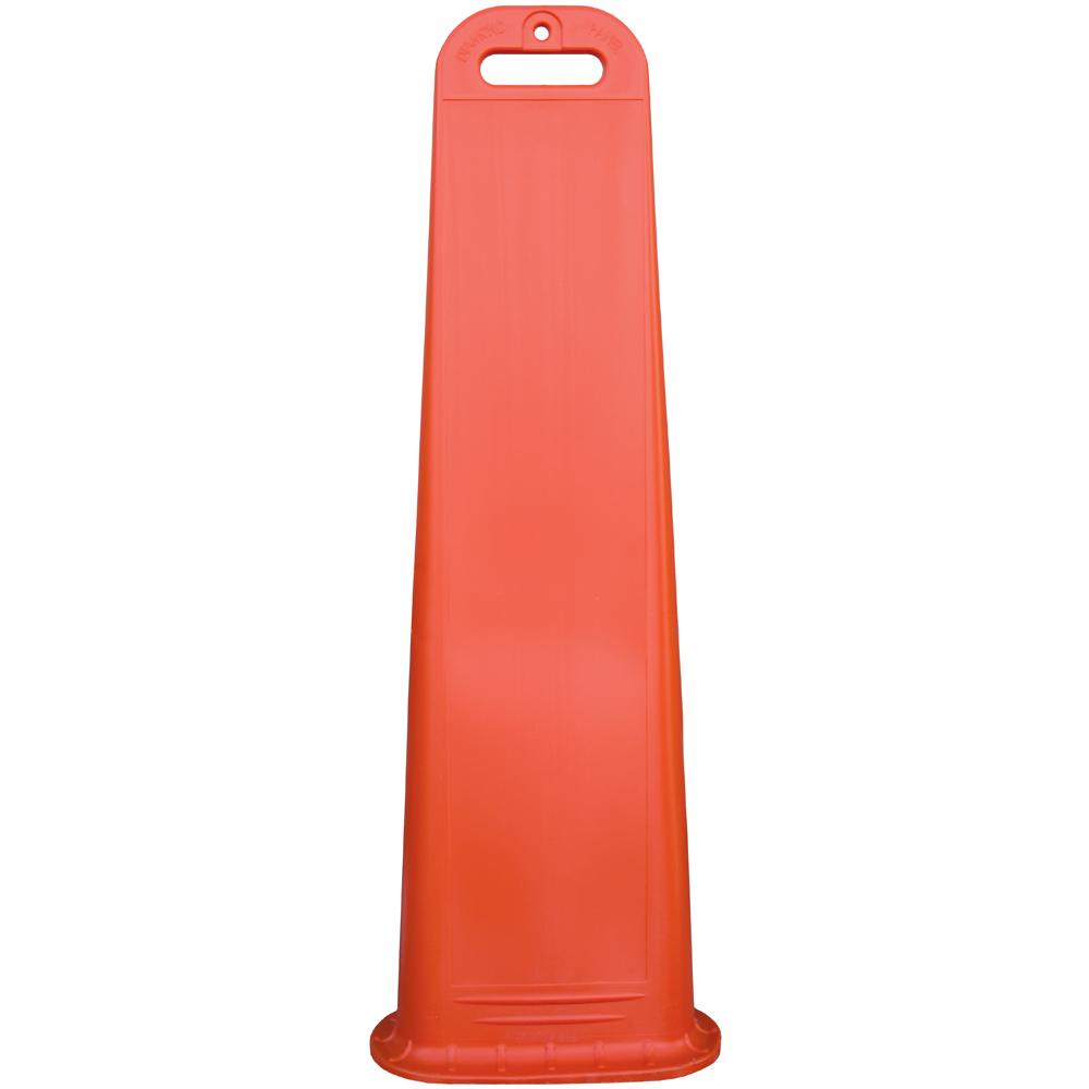 Orange Clip Lakeside Plastics