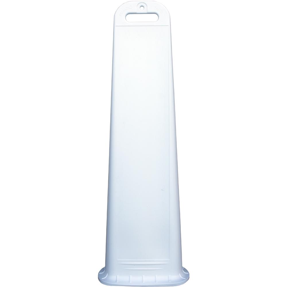 White Clip Lakeside Plastics